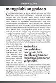 yGbla - Page 3