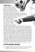yGbla - Page 4