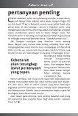 yGbla - Page 5