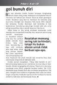 yGbla - Page 7