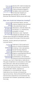 Cicatricial Alopecia Research Foundation - Page 7
