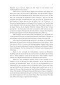 ROCK OF AGES - Warner Bros. Deutschland - Seite 4