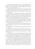 ROCK OF AGES - Warner Bros. Deutschland - Seite 6