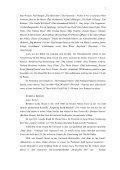 ROCK OF AGES - Warner Bros. Deutschland - Seite 7