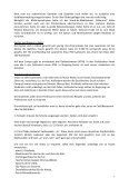 Studium am IIT Madras - Page 5