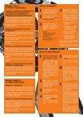 Premis Ateneus 2011 - Xarxanet - Page 2