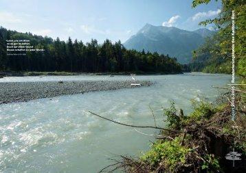 RenF-Report 02-05 - Kanton Bern