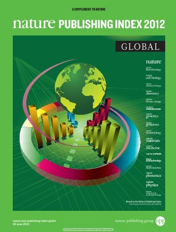 Download PDF - Nature Publishing Group
