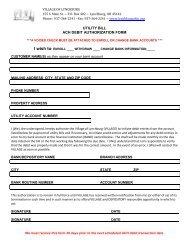28-Grandparent Caretaker Authorization Affidavit pdf - Ohio