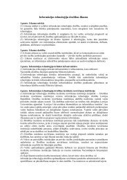 IT drosibas likums.pdf - LIKTA