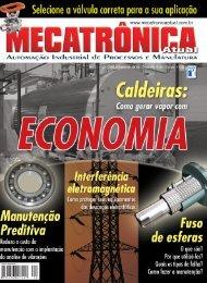 Revista 06 - Wiki do IF-SC