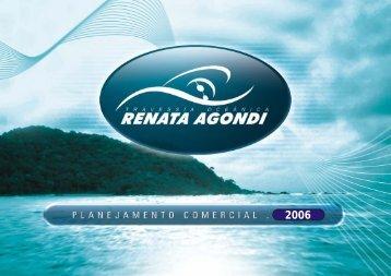 II TRAVESSIA RENATA AGONDI com capa ago-06.cdr