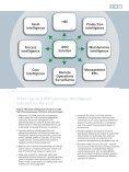 XHQ Upstream Intelligence - Siemens - Page 4