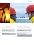 XHQ Upstream Intelligence - Siemens - Page 7