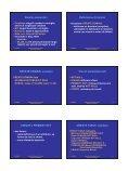 SISTEMI DI BASI DI DATI - Page 2