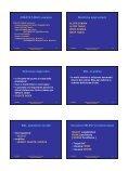 SISTEMI DI BASI DI DATI - Page 4