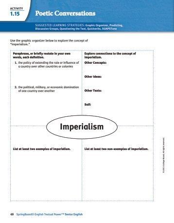 Embedded Assessment #2 Unit 1.pdf