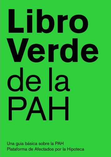 LibroVerde-PAH-32