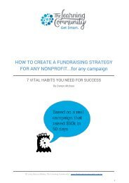 How-to-create-a-fundraising-strategy-for-any-nonprofit-Darryn-Altclass