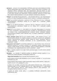 Lycopodium 1m dosis para impotencia