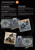 transmission - DC Afam - Page 2
