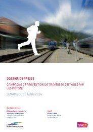 Dossier_de_presse_mis_en_page_v2