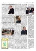2011 m. spalio 25 d., antradienis Nr.84 - 2013 - VILNIS - Page 2