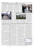 2011 m. spalio 25 d., antradienis Nr.84 - 2013 - VILNIS - Page 3