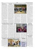 2011 m. spalio 25 d., antradienis Nr.84 - 2013 - VILNIS - Page 4