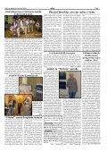 2011 m. spalio 25 d., antradienis Nr.84 - 2013 - VILNIS - Page 5