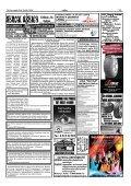 2011 m. spalio 25 d., antradienis Nr.84 - 2013 - VILNIS - Page 7