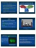Brusca I. Autoanticorpi nelle malattie infiammatorie intestinali ... - Simel - Page 4