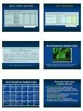 Brusca I. Autoanticorpi nelle malattie infiammatorie intestinali ... - Simel - Page 5
