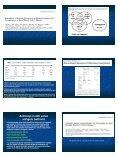 Brusca I. Autoanticorpi nelle malattie infiammatorie intestinali ... - Simel - Page 6