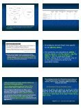 Brusca I. Autoanticorpi nelle malattie infiammatorie intestinali ... - Simel - Page 7
