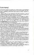 FORANTIK - Antik-historisk Selskab - Page 3
