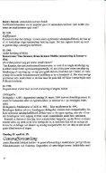 FORANTIK - Antik-historisk Selskab - Page 6