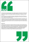 sfk_rapport_11052014 - Page 5