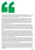 sfk_rapport_11052014 - Page 6