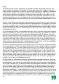 sfk_rapport_11052014 - Page 7