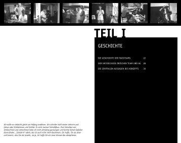 pdf Download Schweizermesser Kapitel 1 - pädagogische ...