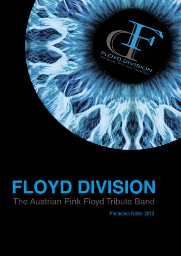 FLOYD NEU JAN_2_CMYK.indd - Floyd Division