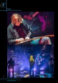 FLOYD NEU JAN_2_CMYK.indd - Floyd Division - Seite 6