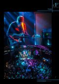FLOYD NEU JAN_2_CMYK.indd - Floyd Division - Seite 7