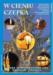 GRUDZIEŃ 2008 ( 1570 kB) - Dolnośląska Okręgowa Izba ...