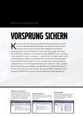 Transportinformationssystem Dynafleet - Haas Nutzfahrzeuge - Seite 2