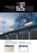 Transportinformationssystem Dynafleet - Haas Nutzfahrzeuge - Seite 3