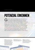 Transportinformationssystem Dynafleet - Haas Nutzfahrzeuge - Seite 4