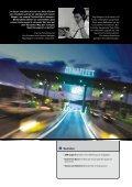 Transportinformationssystem Dynafleet - Haas Nutzfahrzeuge - Seite 5