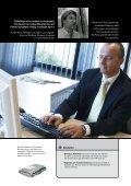 Transportinformationssystem Dynafleet - Haas Nutzfahrzeuge - Seite 7